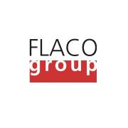 FLACO group s.r.o.